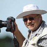 Avatar image of Photographer Michael Sheehan