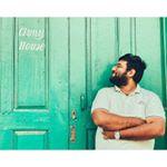 Avatar image of Photographer Mohammed Adhil