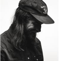 Avatar image of Photographer Peter Olsson
