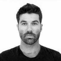 Avatar image of Photographer Nicolas PROST