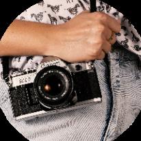 Avatar image of Photographer Bogi Janics