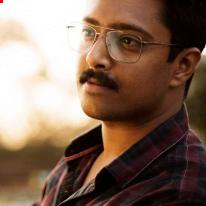 Avatar image of Photographer Aneesh Omanakuttan