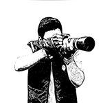 Avatar image of Photographer Gourav Das