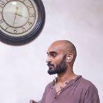Avatar image of Photographer Rayees Amin