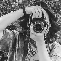 Avatar image of Photographer Ungureanu Selena