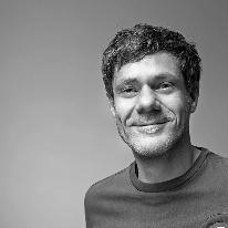Avatar image of Photographer Eduard Wellmann