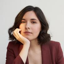 Avatar image of Photographer Olga  Lerman