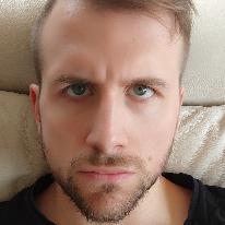 Avatar image of Photographer Ignacy Śmigielski