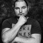 Avatar image of Photographer Lukas Drajer
