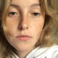 Avatar image of Photographer Anastasia Anfa