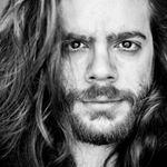 Avatar image of Photographer Albert Zablit