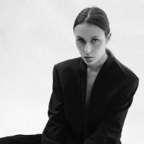Avatar image of Model Giulia Facchinetti