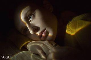 Portfolio Play of lights  photo: 2