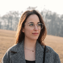 Avatar image of Photographer Carolina Rubias