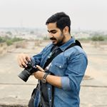 Avatar image of Photographer Raghav Bhasin