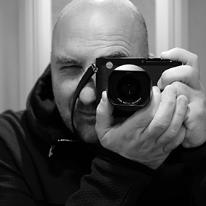 Avatar image of Photographer Ian Abela