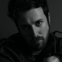 Avatar image of Photographer Matteo Sergo
