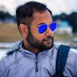 Avatar image of Photographer Somjit Ghosh