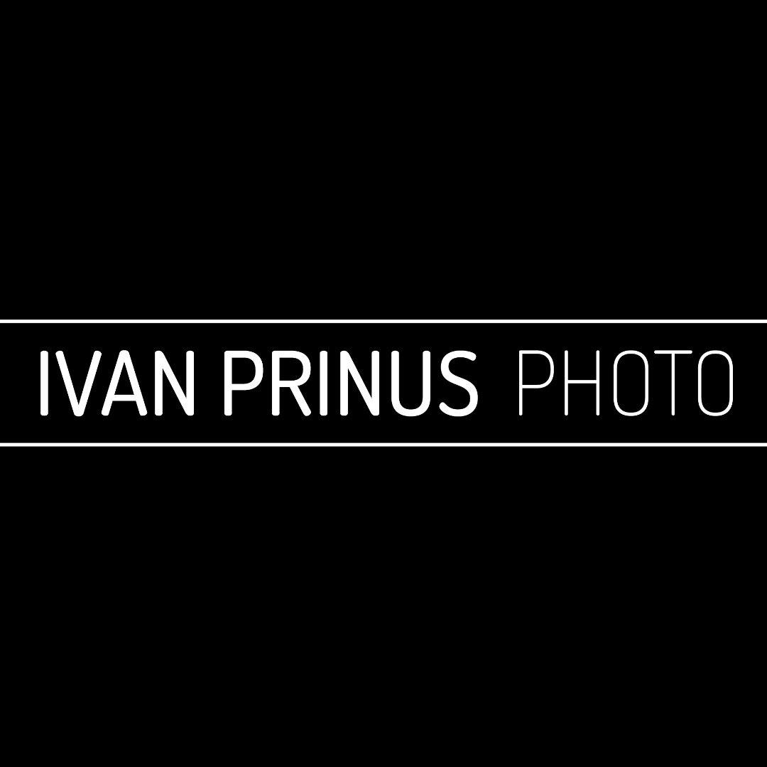Avatar image of Photographer Ivan Prinus