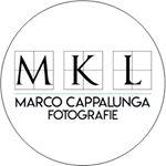 Avatar image of Photographer Marco Cappalunga