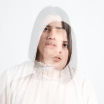 Avatar image of Photographer Inês Elói