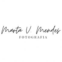 Avatar image of Photographer Marta Valério Mendes