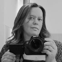Avatar image of Photographer Irina Moghiliova