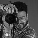 Avatar image of Photographer Netra Photography