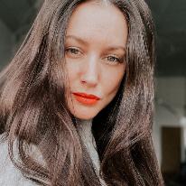 Avatar image of Photographer Vilija Arlauskaitė