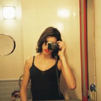 Avatar image of Photographer Gala Rossi