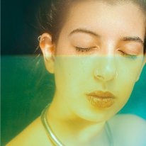 Avatar image of Photographer Alessia Galli