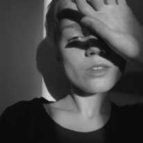 Avatar image of Photographer Elina Liepina