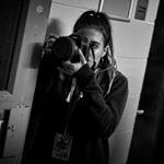 Avatar image of Photographer Hayley Roberts