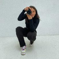 Avatar image of Photographer Elena Jaber