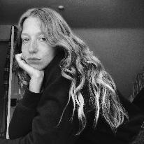 Avatar image of Photographer Angelika Wierzbicka