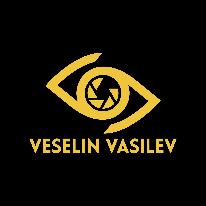Avatar image of Photographer Veselin Vasilev