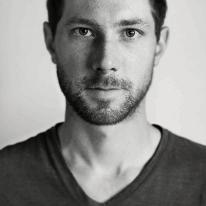 Avatar image of Photographer Andraž Jenkole