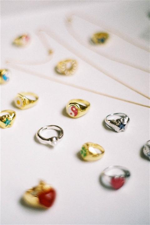 miaedmond.designs photo: 1