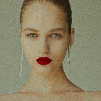 Avatar image of Photographer Yana Pikul