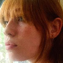 Avatar image of Photographer Julia Horvath