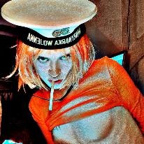 Avatar image of Photographer Palina Szylejko