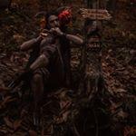Avatar image of Photographer Sasha Martinelli