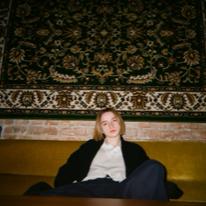 Avatar image of Photographer Angelika Kozlovskaya