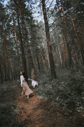 violetkeyv photo: 0