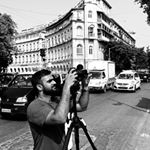 Avatar image of Photographer Ashish Gurbani