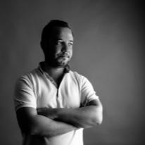 Avatar image of Photographer Andre Silva Pinto