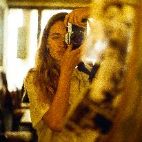 Avatar image of Photographer Sara  Ajazi