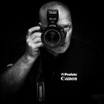 Avatar image of Photographer Pascal Vandecasteele