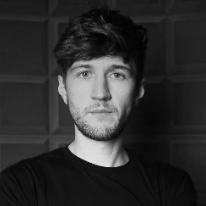 Avatar image of Photographer Adam Dunnett