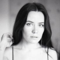 Avatar image of Photographer  Ilona Tuuder